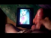 Порно Фильмы Сейчас Транссексуалы