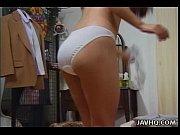 Смотреть порно ролики папа с большим членом