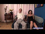 Секс видео большие черные члены