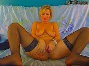 Озбексий секс порна