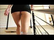 Засветы в спортивных танцах порно