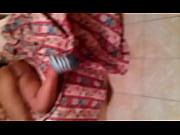 Видео красивая жена ублажает мужа
