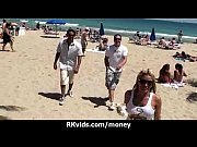Webcame sex brazzers bugmenot