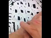 Смотреть видео как правильно глотать сперму