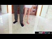 девки скрасивыми ногами