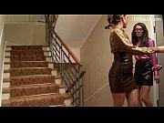 Русское эротическое обучающие видео