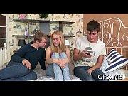 Видео из кабинки для переодевания