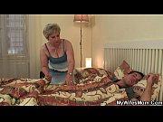 Порно негр трахает жену муж наблюдает порно