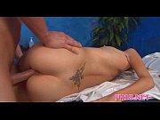 Парень жестко трахает двух девушек глотающих сперму фото 586-53