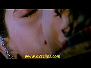 Aamir Khan and Karishma Kapoor (Hot Smooch), kichtetrina xviddo waptrick karishma kapoor xxx pornhub comtangkhul naga porntamil aunty sex latha aunty saree sexnazriya nazim nude fake actress sexindian desi aunty blouse Video Screenshot Preview