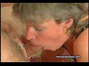 порно жена доч друг