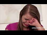 Видео тёток преклонного возраста с огромными сиськами