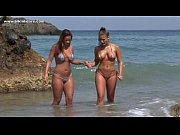 Смотреть эротический фильм клип