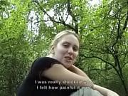 Смотреть жестокое порно видео с огромным членом