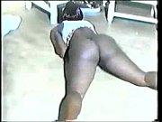 женщины наслаждаются большими порно видео