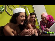 Порно видео смотреть онлайн чулки