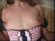 На приеме у доктора порно видео смотреть онлайн