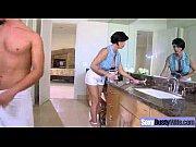 сперма в женщины в лагалище видео