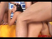 фото порно большая дира в жопе