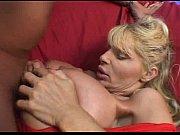 Naturlige store bryster curvy pornostjerne