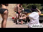 Порно снемецкими порнозвездами