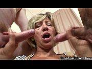 Снял на видео секс секс с русской женой