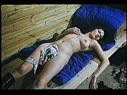 русская эротика медсёстры трахаются