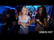 Кристина локен порно сцены видео