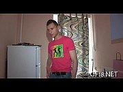 как трахает рускиие дамашный скрытный камера