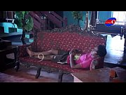 Mahi aunty tempting to young boy in her house - YouTube.MP4, house wife hindisexy movie Video Screenshot Preview