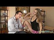 Гей порно смотреть видео с огромными хуями и кончающими в рот онлайн