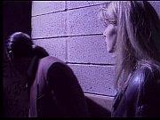 LBO - Breathless - Full movie