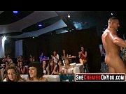 Смотреть полнометражный порнофильм про женское доминирование с элементами бондажа