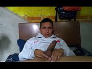 Sklavin buchen spanisch praktik