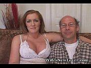Смотреть онлайн порно ролик мастурбирующая женщина переспала с под