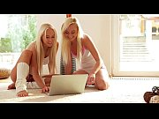 Русские разговаривают во время секса смотреть онлайн