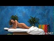 Видео как танцует голая балерина