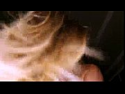 Посмотрет картина девки в позе сиском ласкает жопу