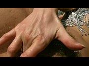 мохнатки с большим клитором