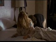 Erotisk massage i københavn xxx girl