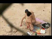 Кунилингус турецский порно видео