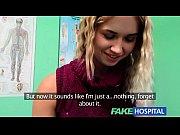 Порно фото сперма изпвлагалища вытекает