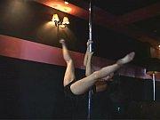 Sex im swingerclub reinspritzen porno