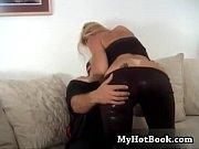 Смотреть порно с стефани вайлд