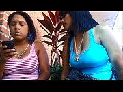 Порно каналы лесбиянки