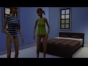 Ролики жену трахнули пока муж спит