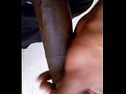 Порно сочными ножками и сочными пиздами