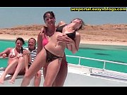фото русские проститутки без трусиков