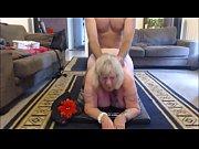 Смотреть порно видео пышных бедер