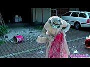 Красивая лезбийская любовь видео